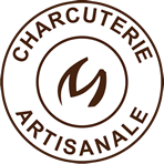 logo charcuterie artisanale-tiny