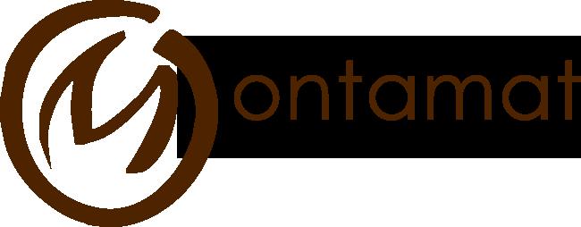 montamat-logo